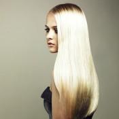 Păr drept (2)