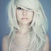 Păr rebel (7)
