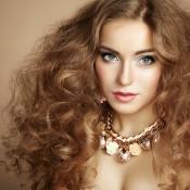Păr ondulat (2)