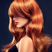 Păr vopsit (9)
