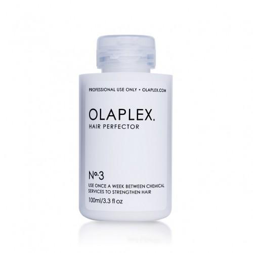 Olaplex Hair Perfector #3