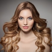Păr normal (13)