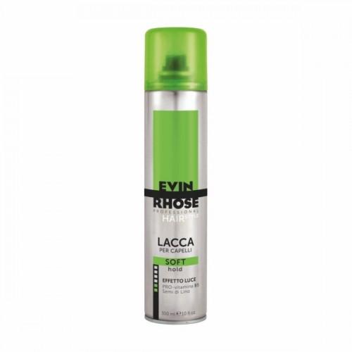 Evin Rhose Fixativ Flexibil 300 ml