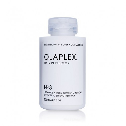 Olaplex Hair Perfector #3