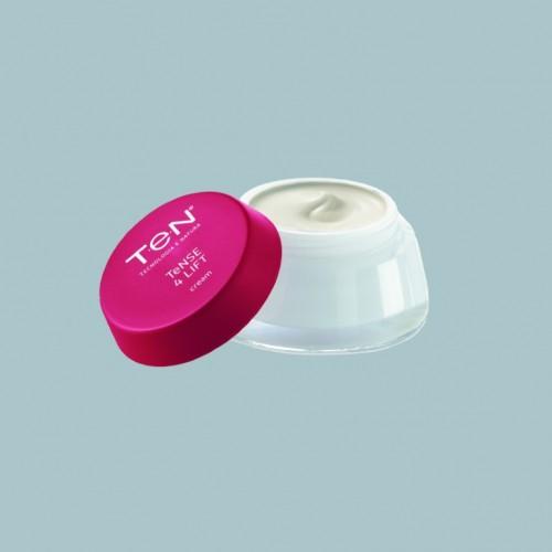 TeN TeNSE 4 LIFT Cream – crema Lifting pentru ten normal 50ml
